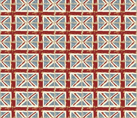 Rrrrrunionjack_shop_preview