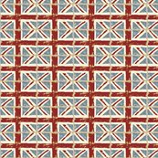 Rrrrrunionjack_shop_thumb