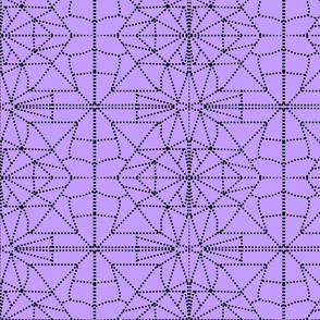 Purple_triangles