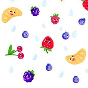 Rrpattern_happy_fruit_weiss_shop_thumb