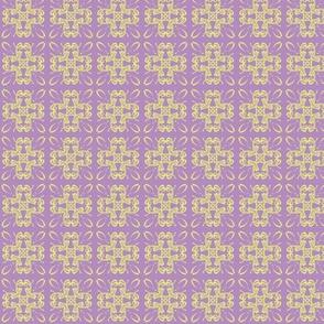 Lavender&green3
