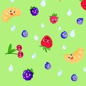 Rhap-pea_food_fruit_green_shop_thumb