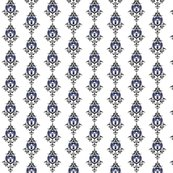 Rrrdoctor_who_damask_1_small_shop_thumb