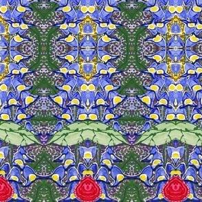 bluebells #2