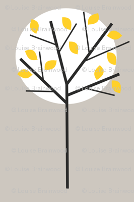 Moonlight_tree_Spoonflower_2