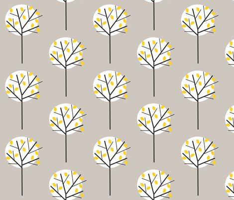 Rrrrmoonlight_tree_spoonflower_2