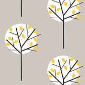 Moonlight_Tree_Stone Grey