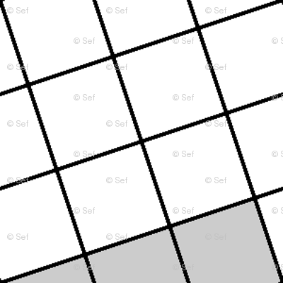 rotated rectangle root 1:9:10 sq