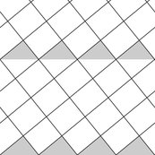 Rrrotrectroot235-300p-4_shop_thumb