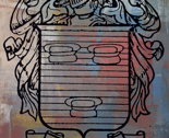 Rrcoat_of_arms_thumb