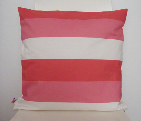 Rrrwide_stripes_-_red_white_and_pink-r_comment_255085_preview