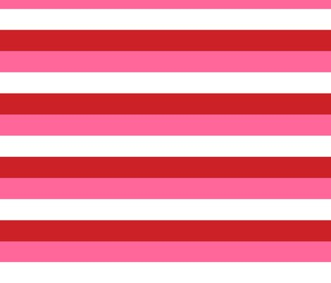 Rrrwide_stripes_-_red_white_and_pink-r_shop_preview
