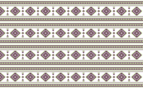 Local Native fabric by biancagreen on Spoonflower - custom fabric