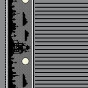 Rgraveyard-stripe-dkgry_shop_thumb