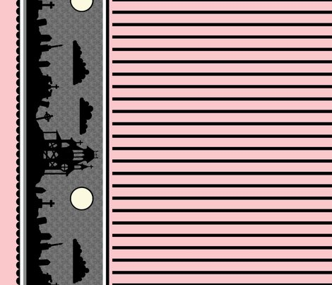 Rgraveyard-stripe-pink_shop_preview
