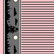 Rgraveyard-stripe-pink_shop_thumb