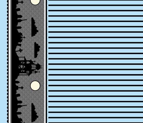Rgraveyard-stripe-ltblu_shop_preview