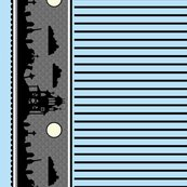 Rgraveyard-stripe-ltblu_shop_thumb