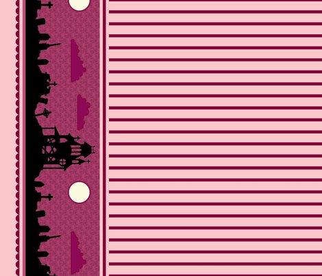 Rgraveyard-stripe-rspbrry_shop_preview