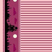 Rgraveyard-stripe-rspbrry_shop_thumb
