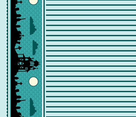 Rrgraveyard-stripe-tlmnt_shop_preview