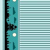 Rrgraveyard-stripe-tlmnt_shop_thumb