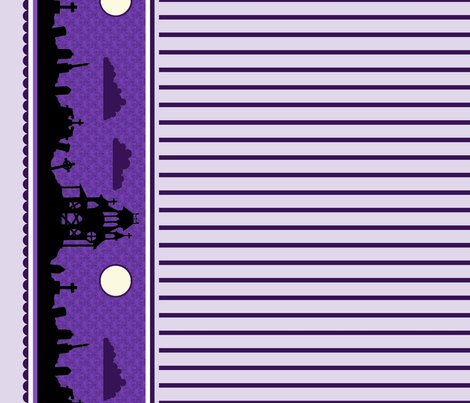 Rgraveyard-stripe-grape_shop_preview