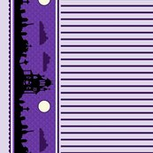 Rgraveyard-stripe-grape_shop_thumb