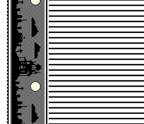 Rrgraveyard-stripe-white_shop_preview
