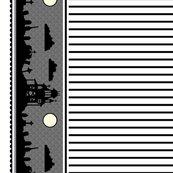 Rrgraveyard-stripe-white_shop_thumb