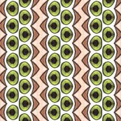 Rrnatane_s_stripe_shop_thumb