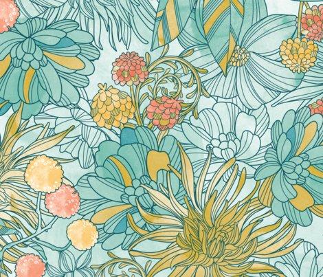 Rlarge_floral_rev_shop_preview