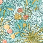 Rlarge_floral_rev_shop_thumb