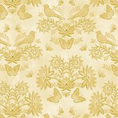 Rrrtonal_damask_shop_thumb