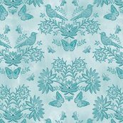 Rrtonal_damask_c_shop_thumb