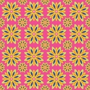 Starflowerlet Powerlet