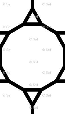 SC3X Vi