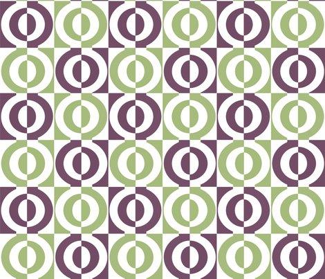 Rrgeometric_pattern01_shop_preview