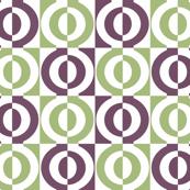 Geometric_Pattern01
