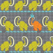 Rrthe_patternedmammoth_shop_thumb