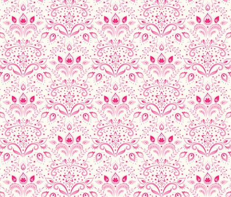 Rrrpink_damask_shop_preview
