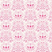 Rrrpink_damask_shop_thumb