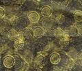 Rswirls2_comment_192819_thumb