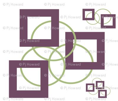 circle_square_2