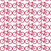 Rrbikered-onwhite_shop_thumb