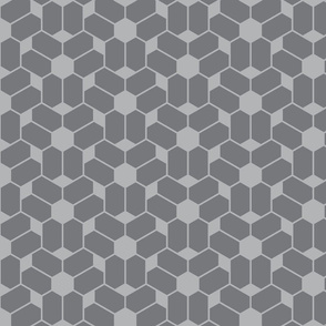 Jai_Deco_Geometric_seamless_tiles-0016-ch