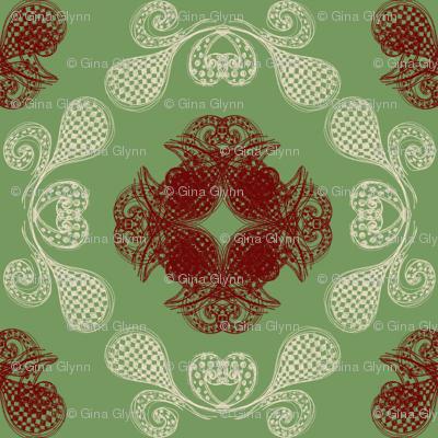 crest_pattern