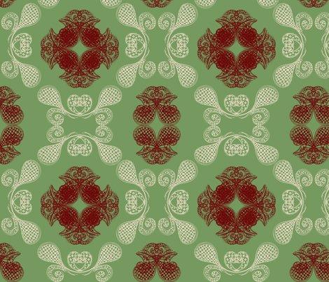 Rcrest_pattern_shop_preview