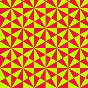 Jai_Deco_Geometric_seamless_tiles-0031-ch