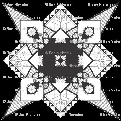 nicholes_pattern_13a